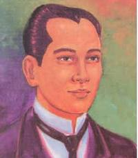 the vision of francisco dagohoy essay Francisco dagohoy 69 francisco rodrigo 116 the kinship group consisting of parents and children is the b do not have binocular vision.
